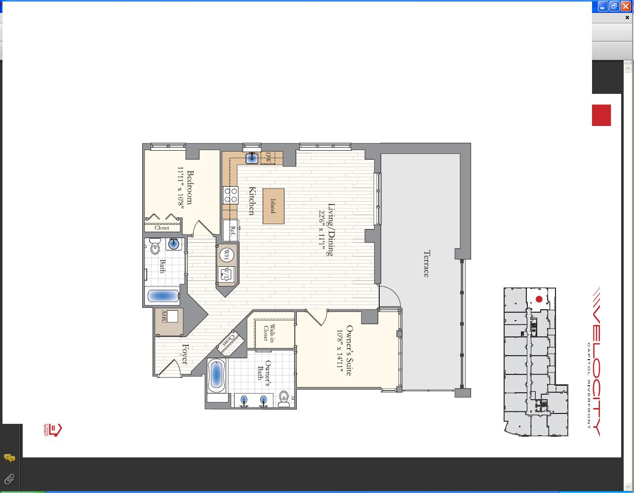 100 Feng Shui Floor Plans 9 Best Feng Shui Master