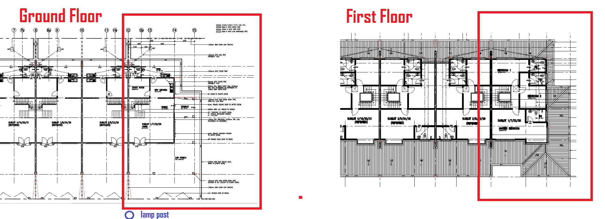 Fengshui For My New House General Help Fengshui