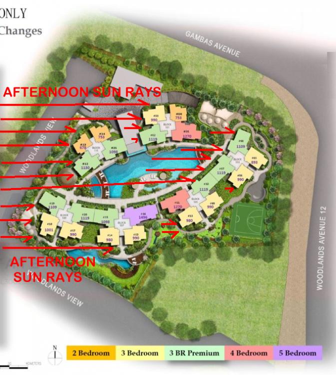Northwave-EC-Site-Plan N afternoon sun.png