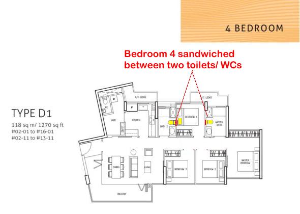 4 bedroom toilet wc n bedroom 4.png
