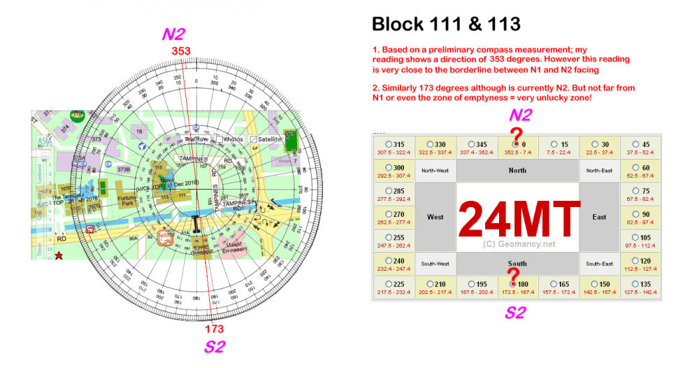 FLYING STARS BLOCK 111 AND 113.png
