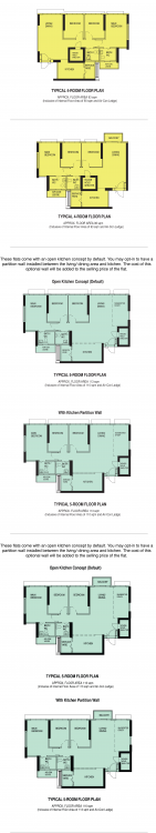 HDB 4 N 5 BEDROOM LAYOUTS.png