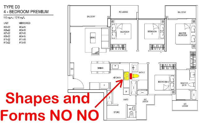 4 bedroom premium stove and wc.png