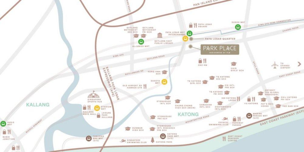 Park Place Residences (1).jpg