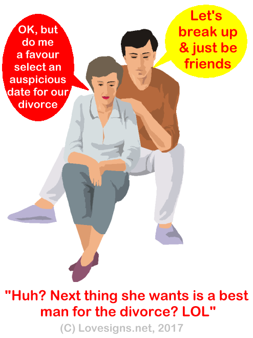 auspicious dates for divorce.png