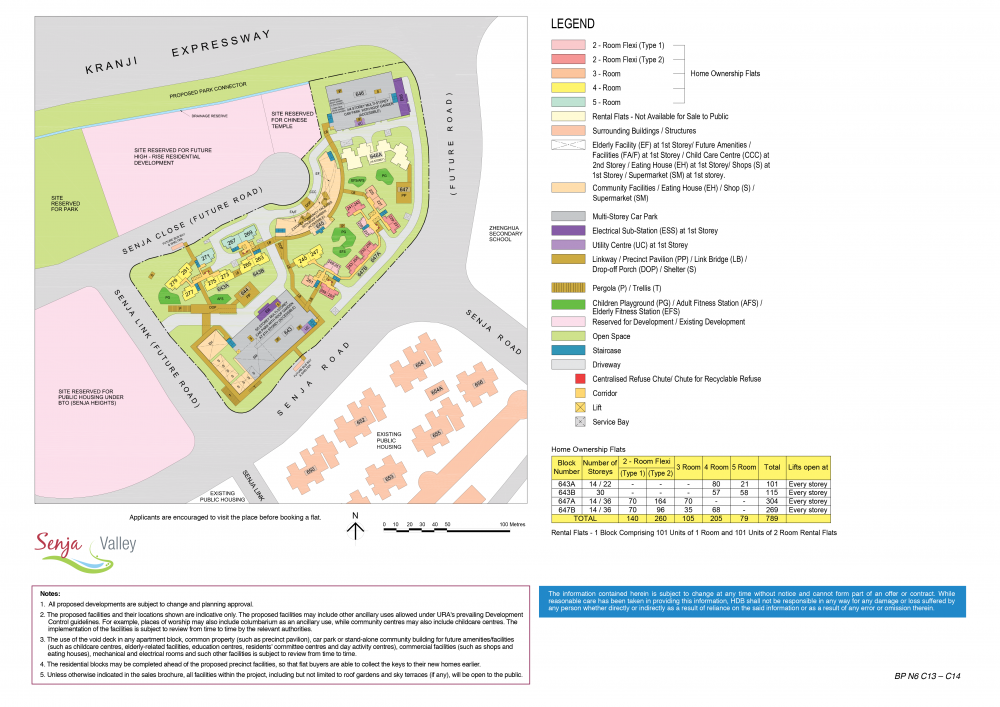 siteplan_BP_N6C13 - Copy (3).png