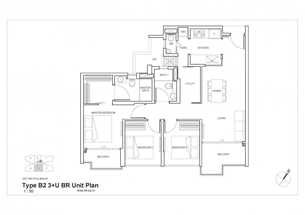Straits-Mansions-Type-B2-3U-BR-Brochure-Unit-Plan-20160620.jpg
