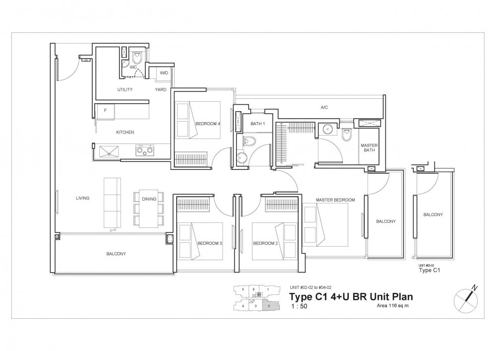 Straits-Mansions-Type-C1-4U-BR-Brochure-Unit-Plan-20160620.jpg