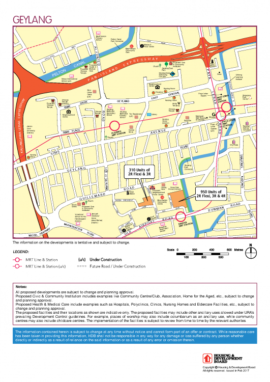 bto-geylang-map-(for-may-17-bto).png