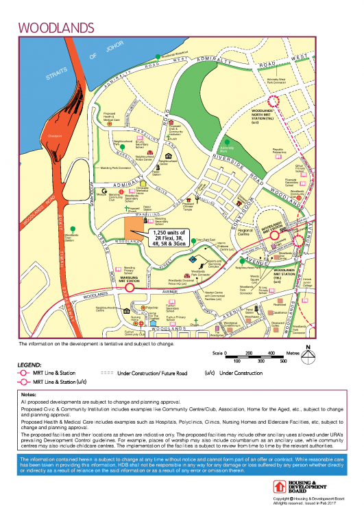 bto-woodlands-map-(for-may-17-bto).png