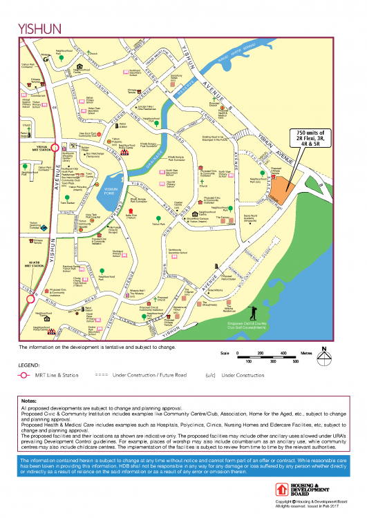 bto-yishun-map-(for-may-17-bto).png