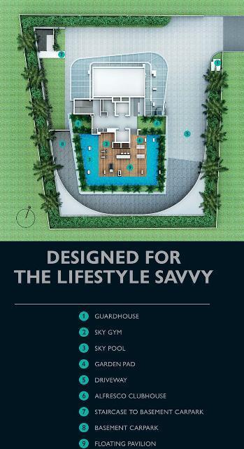 city-suites-site-plan.jpg