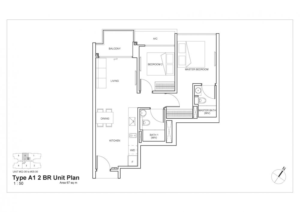 straits-mansions-type-a1-2-br-unit-plan-20160620.jpg