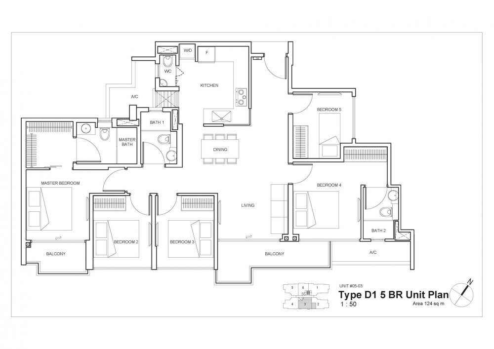 straits-mansions-type-d1-5-br-unit-plan-20160620.jpg