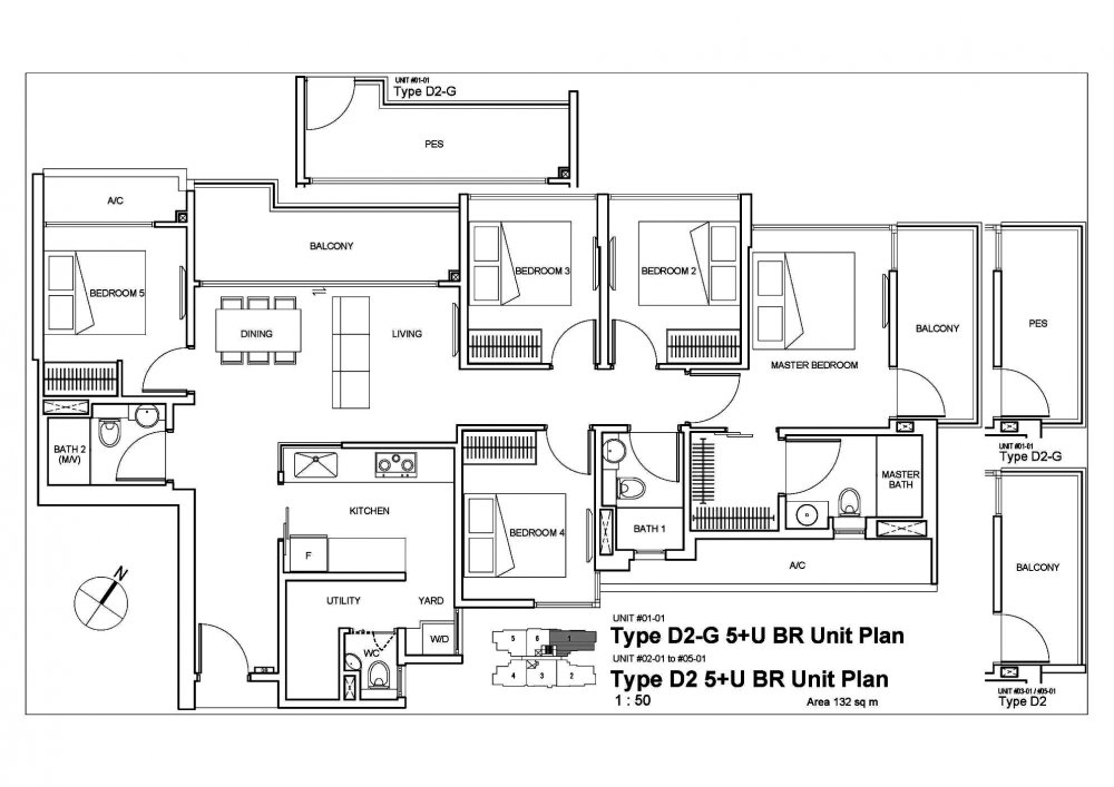 straits-mansions-type-d2-5u-br-unit-plan-20160620.jpg