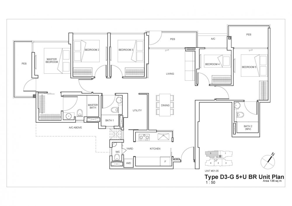 straits-mansions-type-d3-g-5u-br-unit-plan-20160620.jpg