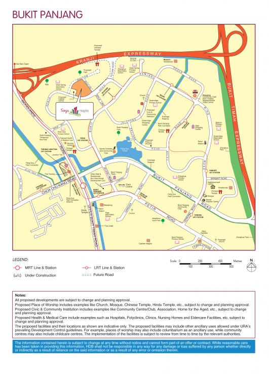 townmap_BP_N6C12.png