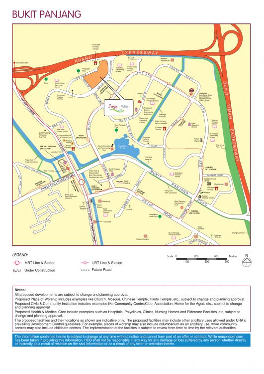 townmap_BP_N6C13.png