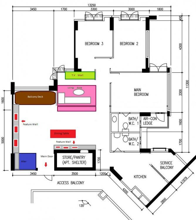 Fengshui Floor Plan.jpg