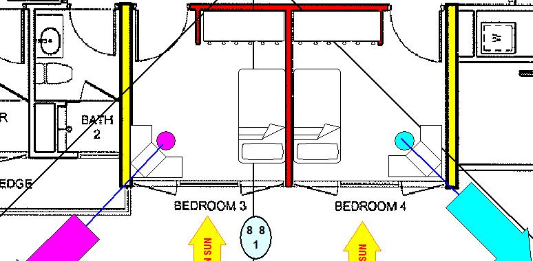 sample illustration solid vs dry walls.png