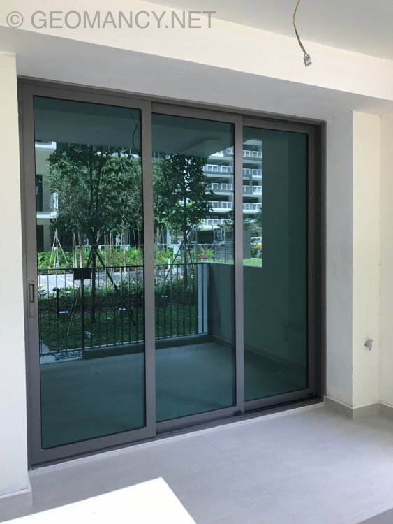 THREE PANEL BALCONY SLIDING PANELS.jpg