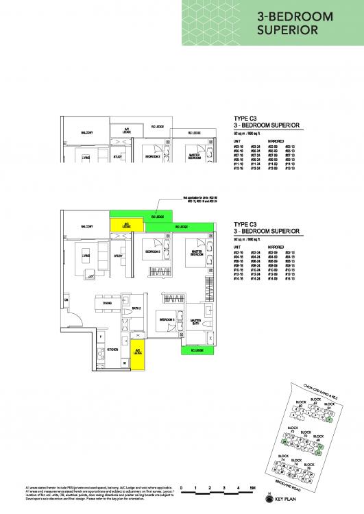 3 bedroom superior.png