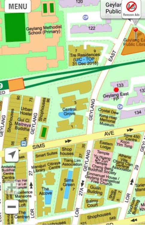 Screenshot_2017-07-04-23-00-04_streetdirectory.mobile_1499181708531.jpg