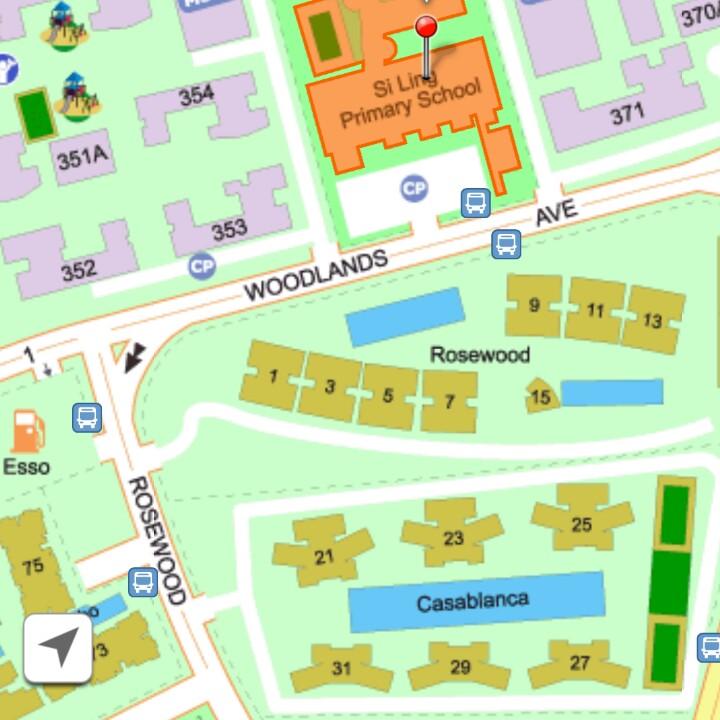 Screenshot_2017-07-04-23-10-14_streetdirectory.mobile_1499181633037.jpg