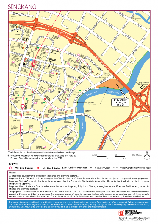 bto-sengkang-map-(for-aug-17-bto).png