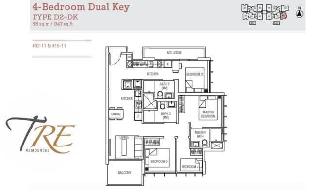 tre-residences-4DK-947sqft-c.jpg