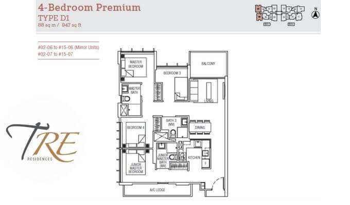 tre-residences-4br-premium-947sqft-c.jpg