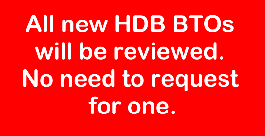 599322e2f1502_ALLNEWBTOSWILLBEREVIEWED.png.394afab9b15308a4667c7a19497a7564.png