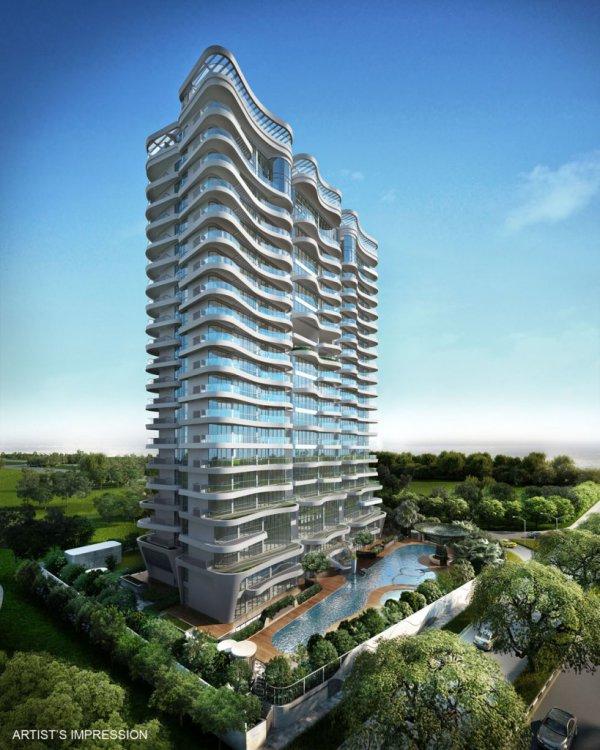Building-Facade.jpg