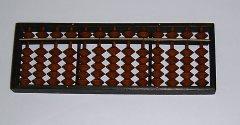 abacus1.jpg