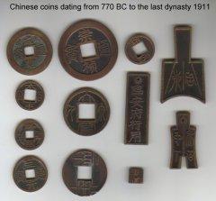 ancientcoins.jpg