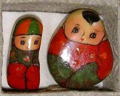 children-stonepainting1.jpg