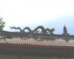 dragon-pagoda.jpg