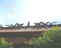 dragon-pagodadragon.jpg