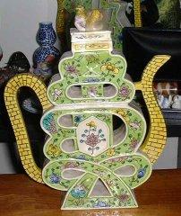 floral-teapot1.jpg