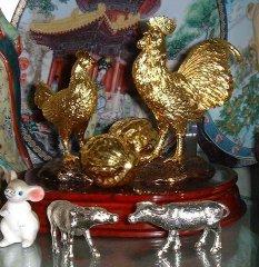 goldenrooster.jpg