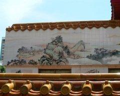mural-housewithsolidback1.jpg