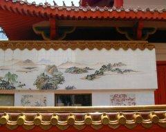 scenery-mural1.jpg