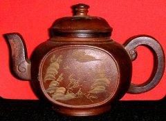 teacup-brownclay.jpg