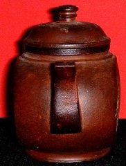 teacup-brownclayfrontview.jpg