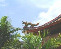 temple-dragonroof.jpg