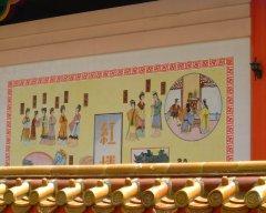 templemural-ladies.jpg