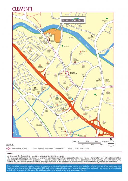 townmap_CL_N2C3.png