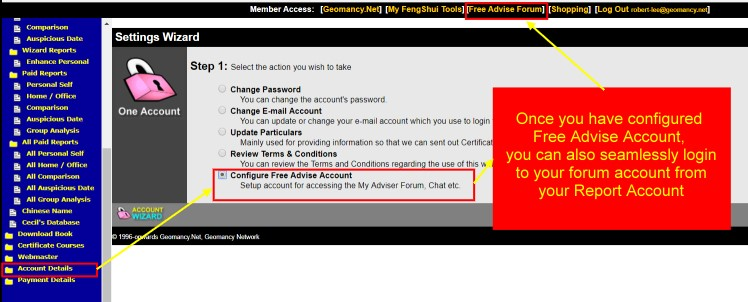 Forum-Login-From-Report-Account-small.jpg.51ead2c5674eaa4080aaef5563f16b8b.jpg