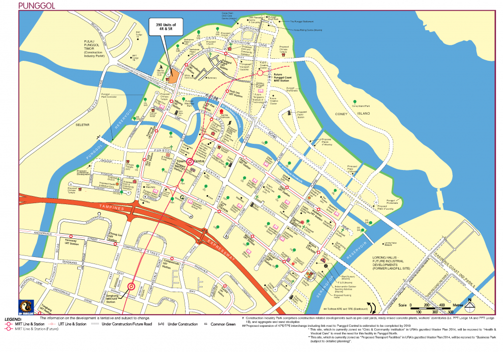 bto-nov-17-punggol-map comments.png