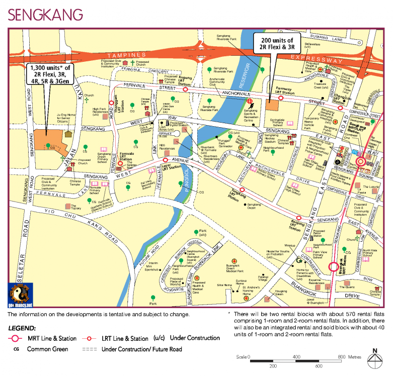 bto-nov-17-sengkang-map comments.png